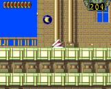 Mesopotamia Screenshot 15 (PC Engine (JP Version))