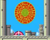 Mesopotamia Screenshot 16 (PC Engine (JP Version))