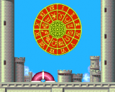 Mesopotamia Screenshot 21 (PC Engine (JP Version))