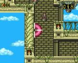 Mesopotamia Screenshot 25 (PC Engine (JP Version))
