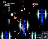 Final Soldier Screenshot 6 (PC Engine (JP Version))