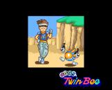 Detana!! TwinBee Screenshot 4 (PC Engine (JP Version))