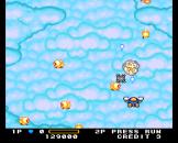 Detana!! TwinBee Screenshot 5 (PC Engine (JP Version))