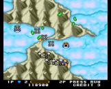 Detana!! TwinBee Screenshot 6 (PC Engine (JP Version))