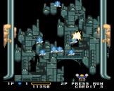 Detana!! TwinBee Screenshot 13 (PC Engine (JP Version))