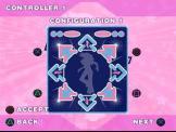 Dance UK: eXtra Trax Screenshot 3 (PlayStation (EU Version))