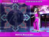 Dance UK: eXtra Trax Screenshot 9 (PlayStation (EU Version))