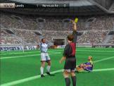 FIFA 99 Screenshot 2 (PlayStation (EU Version))