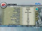 FIFA 99 Screenshot 3 (PlayStation (EU Version))