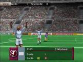 FIFA 99 Screenshot 4 (PlayStation (EU Version))