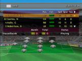FIFA 99 Screenshot 7 (PlayStation (EU Version))