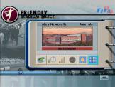 FIFA 99 Screenshot 10 (PlayStation (EU Version))