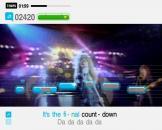 Singstar 80's (French Version) Screenshot 2 (PlayStation 2 (EU Version))