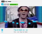 Singstar 80's (French Version) Screenshot 4 (PlayStation 2 (EU Version))