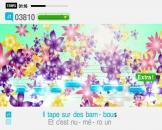 Singstar 80's (French Version) Screenshot 9 (PlayStation 2 (EU Version))