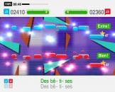 Singstar 80's (French Version) Screenshot 10 (PlayStation 2 (EU Version))