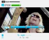Singstar 80's (French Version) Screenshot 13 (PlayStation 2 (EU Version))