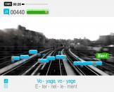 Singstar 80's (French Version) Screenshot 17 (PlayStation 2 (EU Version))