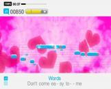 Singstar 80's (French Version) Screenshot 18 (PlayStation 2 (EU Version))
