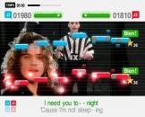 Singstar 80's (French Version) Screenshot 20 (PlayStation 2 (EU Version))