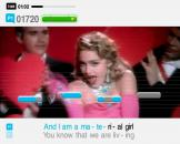 Singstar 80's (French Version) Screenshot 25 (PlayStation 2 (EU Version))
