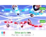 Singstar 80's (French Version) Screenshot 26 (PlayStation 2 (EU Version))