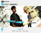 Singstar Party (UK Version) Screenshot 3 (PlayStation 2 (EU Version))
