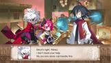 The Disgaea Triple Play Collection Screenshot 0 (PlayStation 3 (EU Version))