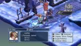 Disgaea 4: A Promise Unforgotten Screenshot 1 (PlayStation 3 (EU Version))