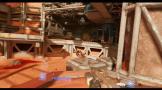 Doom VFR Screenshot 54 (PlayStation 4 (EU Version))