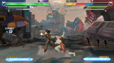 Power Rangers: Battle for the Grid Screenshot 10 (PlayStation 4 (US Version))