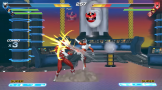 Power Rangers: Battle for the Grid Screenshot 13 (PlayStation 4 (US Version))