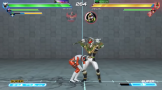 Power Rangers: Battle for the Grid Screenshot 17 (PlayStation 4 (US Version))