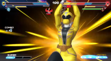 Power Rangers: Battle for the Grid Screenshot 24 (PlayStation 4 (US Version))