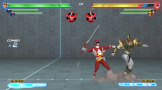Power Rangers: Battle for the Grid Screenshot 25 (PlayStation 4 (US Version))