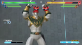 Power Rangers: Battle for the Grid Screenshot 26 (PlayStation 4 (US Version))