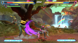 Power Rangers: Battle for the Grid Screenshot 29 (PlayStation 4 (US Version))