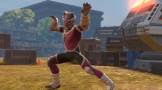 Power Rangers: Battle for the Grid Screenshot 30 (PlayStation 4 (US Version))