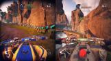 ATV Drift And Tricks Screenshot 10 (PlayStation 4 (EU Version))