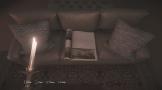 Don't Knock Twice Screenshot 2 (PlayStation 4 (EU Version))
