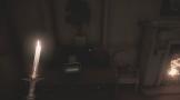 Don't Knock Twice Screenshot 4 (PlayStation 4 (EU Version))