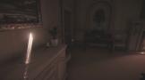 Don't Knock Twice Screenshot 5 (PlayStation 4 (EU Version))