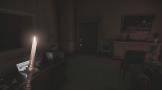 Don't Knock Twice Screenshot 7 (PlayStation 4 (EU Version))