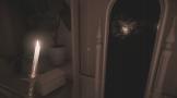 Don't Knock Twice Screenshot 9 (PlayStation 4 (EU Version))