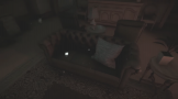 Don't Knock Twice Screenshot 10 (PlayStation 4 (EU Version))