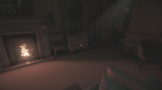 Don't Knock Twice Screenshot 11 (PlayStation 4 (EU Version))