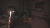 Don't Knock Twice Screenshot 13 (PlayStation 4 (EU Version))