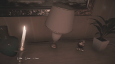 Don't Knock Twice Screenshot 15 (PlayStation 4 (EU Version))