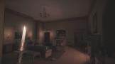 Don't Knock Twice Screenshot 16 (PlayStation 4 (EU Version))