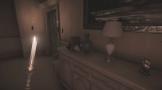Don't Knock Twice Screenshot 21 (PlayStation 4 (EU Version))